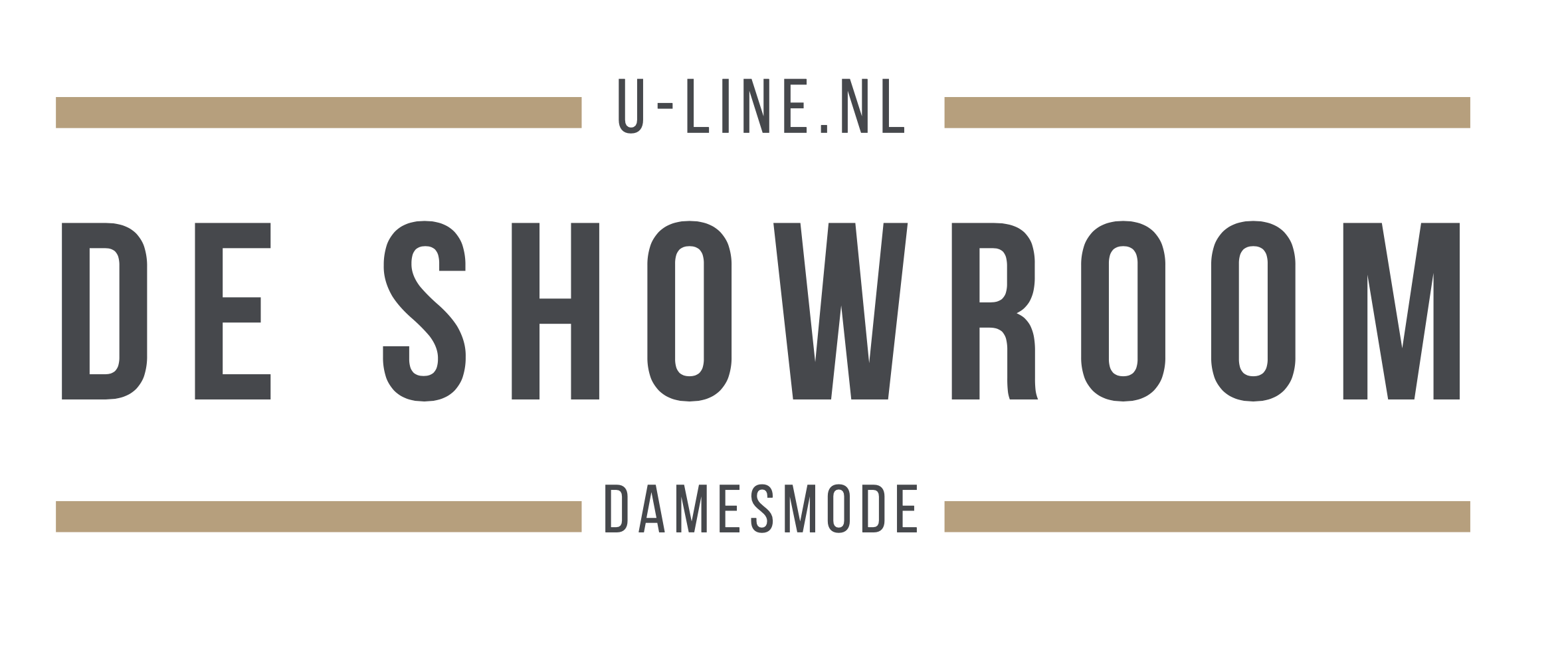 U-Line Fashion | De Showroom |