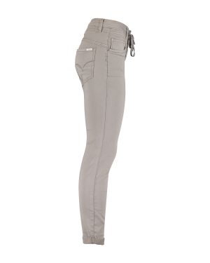 Red Button jeans Relax color srb 2696