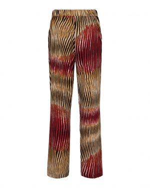 &Co woman Roos pantalon